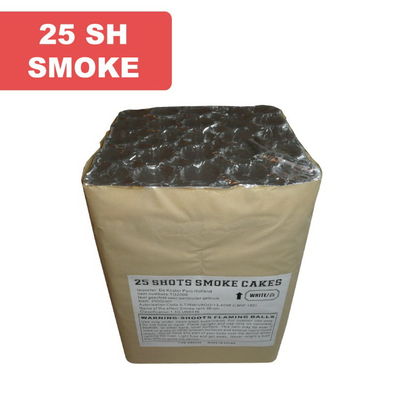 25sh-smoke-daylight